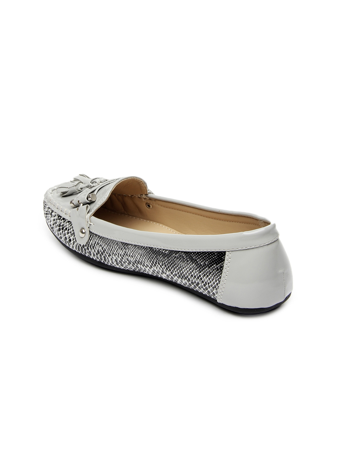 Grey Shoes Sale: Save Up to 80% Off! Shop russia-youtube.tk's huge selection of Grey Shoes - Over 4, styles available. FREE Shipping & Exchanges, and a % price guarantee!
