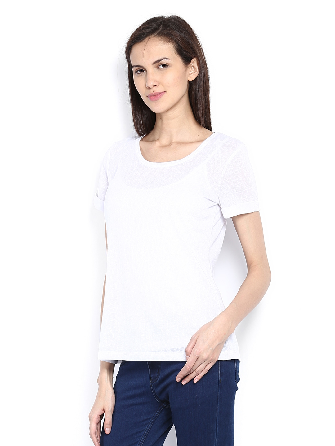 Find great deals on eBay for jm collection tops. Shop with confidence.