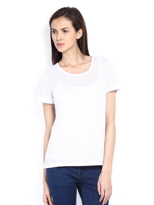 Debenhams online shopping india