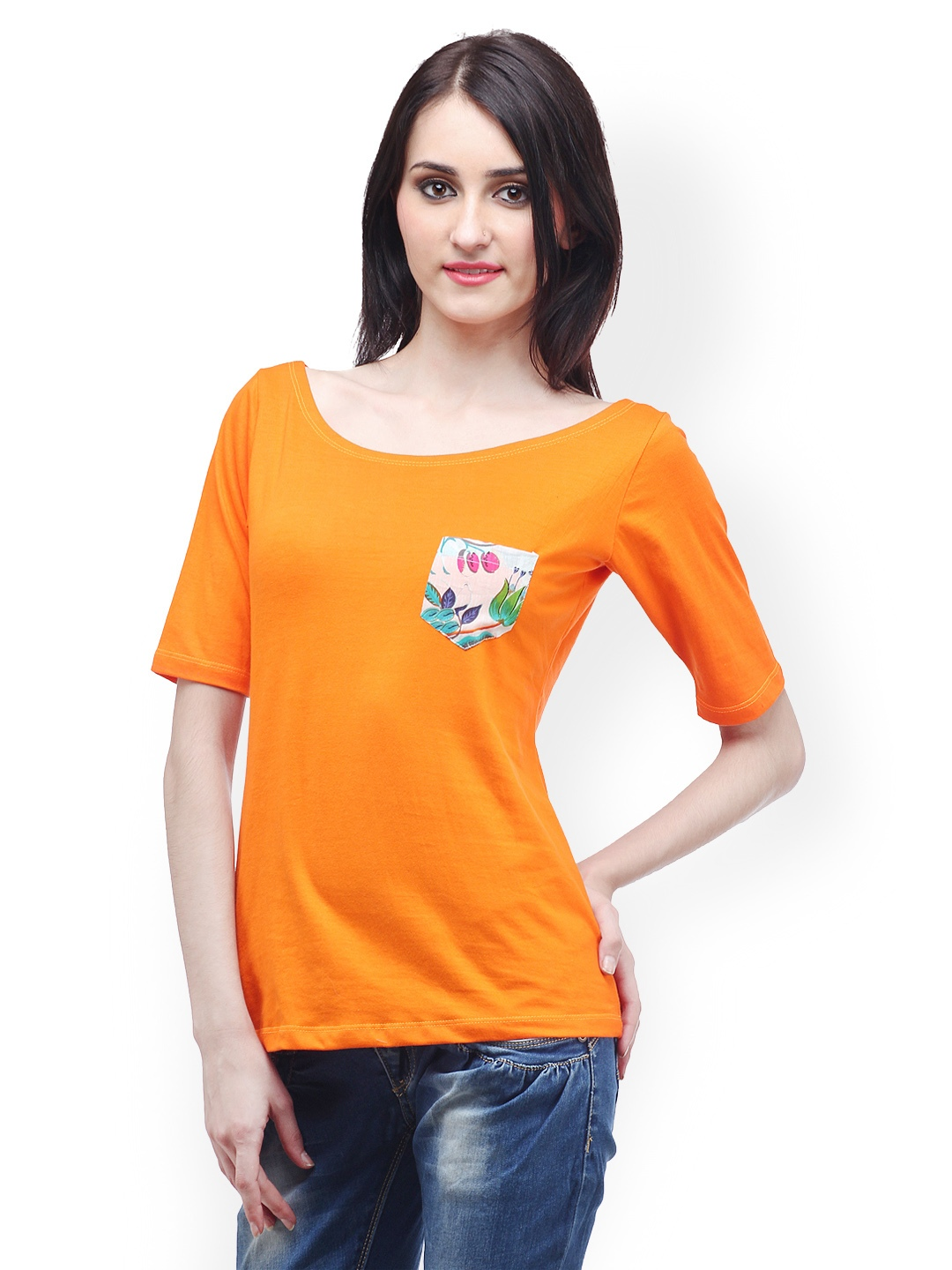 Find orange from the Womens department at Debenhams. Shop a wide range of Tops products and more at our online shop today.