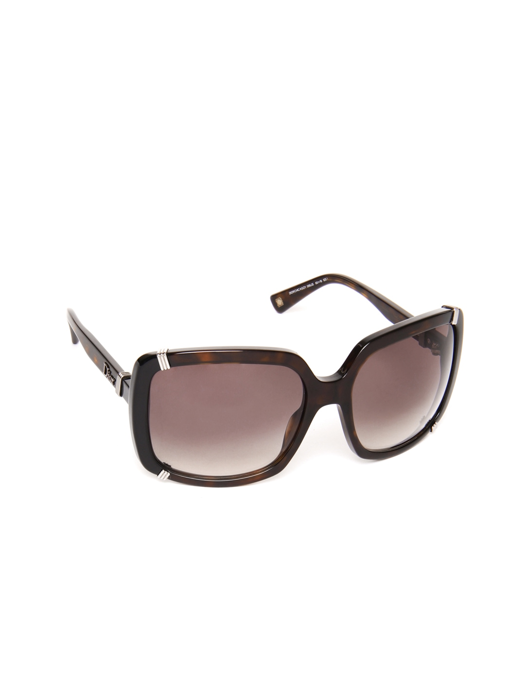 ef8916484ce5 Dior Sunglasses Online Shopping India
