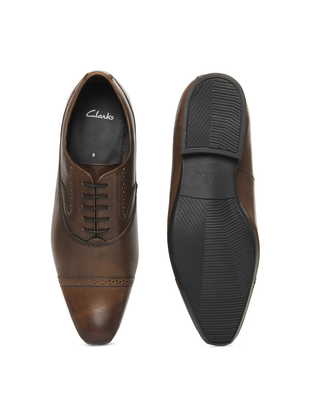adidas semi formal shoes images