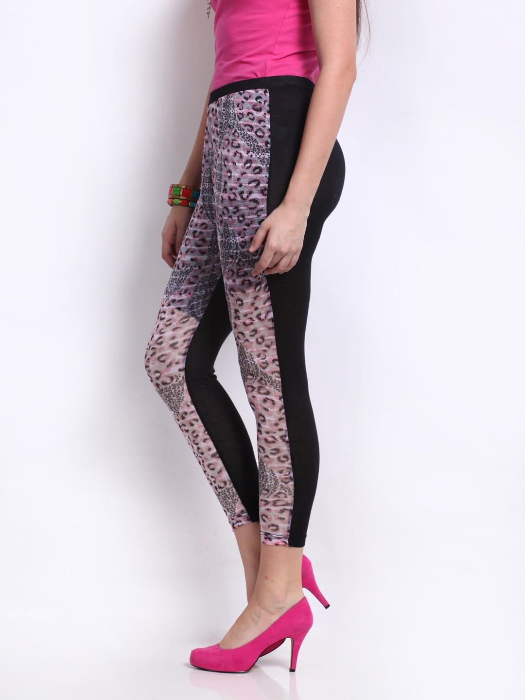 Shop a great selection of Leggings for Women at Nordstrom Rack. Find designer Leggings for Women up to 70% off and get free shipping on orders over $