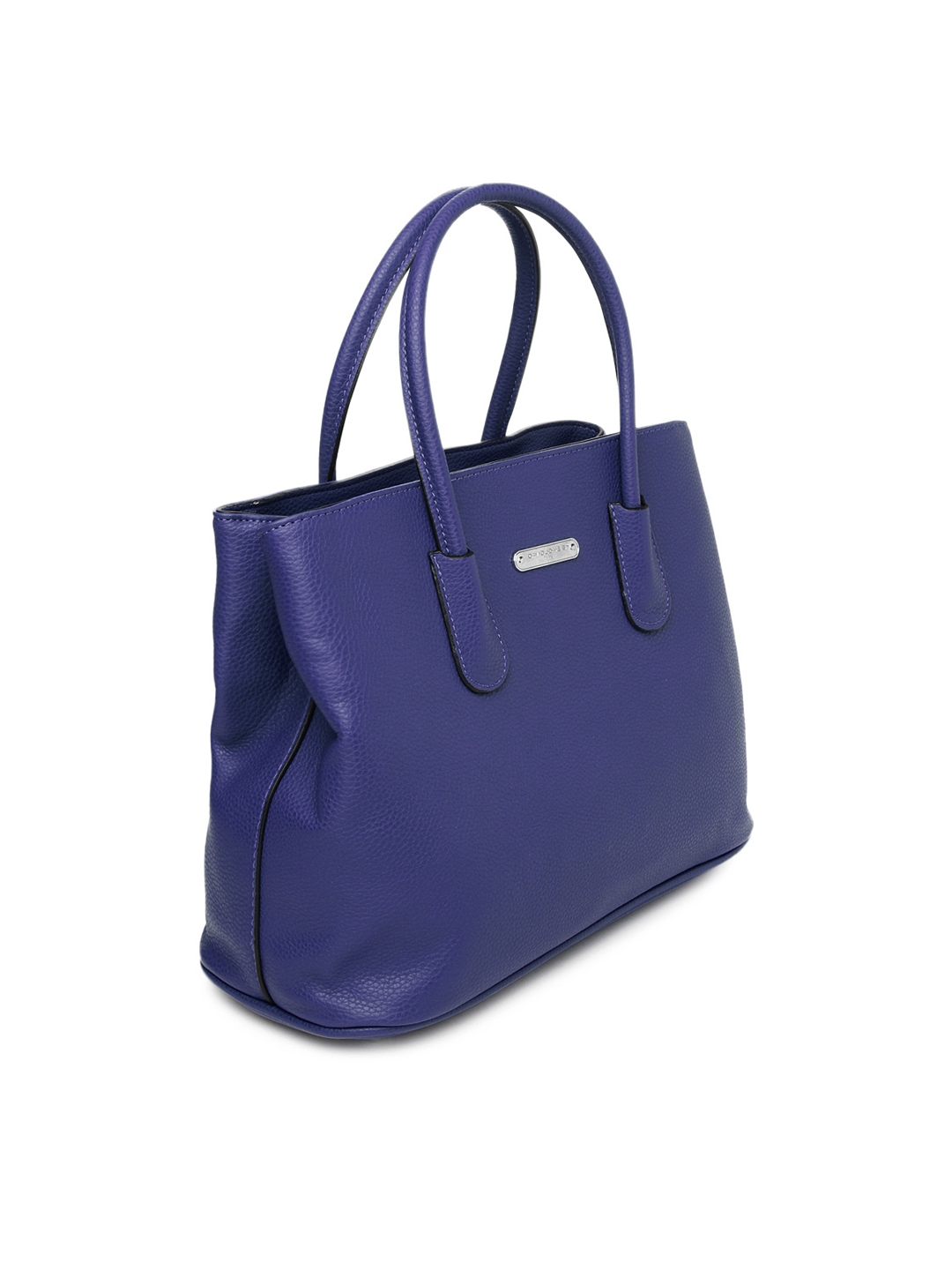 ... More Handbags by David Jones More Purple Handbags More Handbags