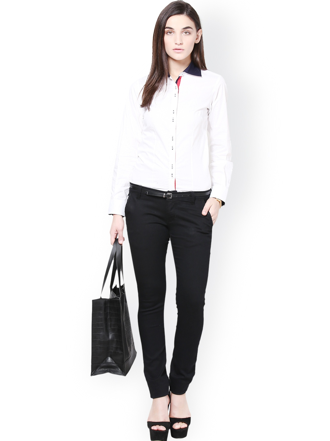 New Perfect Tips In Choosing Formal Pants For Women Online Shopping