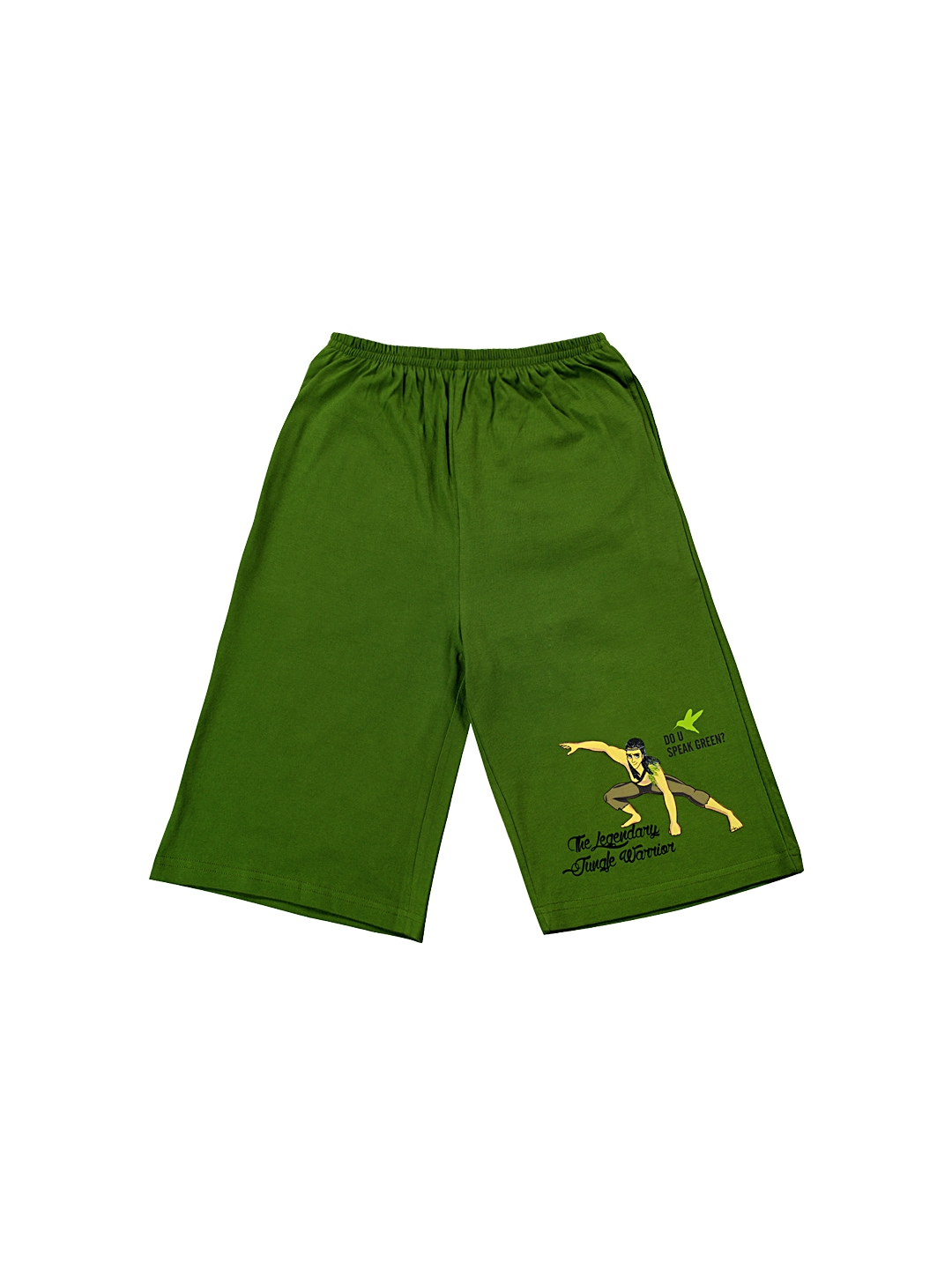 Boys' running shorts are lightweight and airy, and great for a jog around the neighborhood, gym class or just hanging around the house on a Sunday afternoon with friends and family. Shop this amazing collection and discover athletic shorts for boys from popular industry-leading brands.