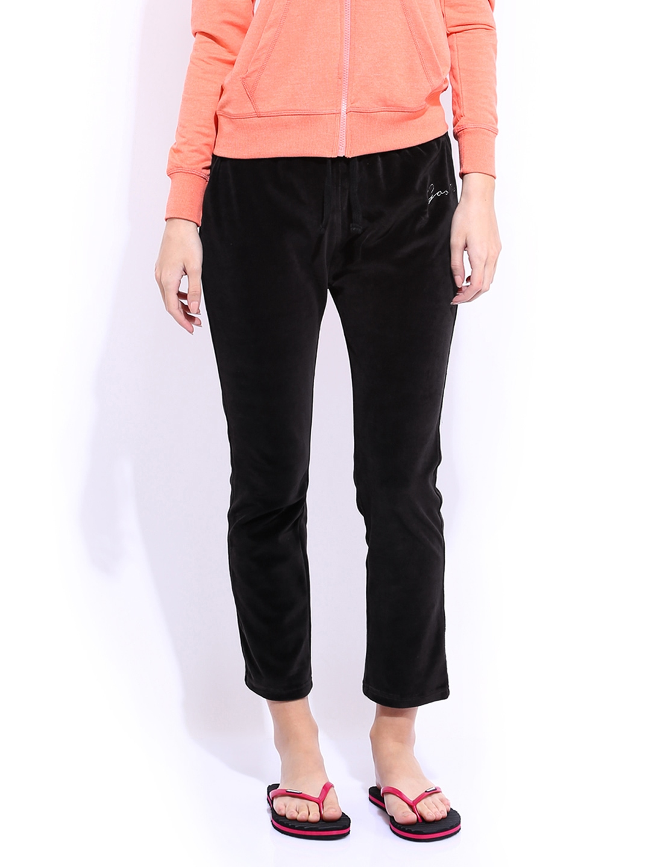 Original Eberjey Womens Striped Cropped Lounge Pants  IWomenShoes