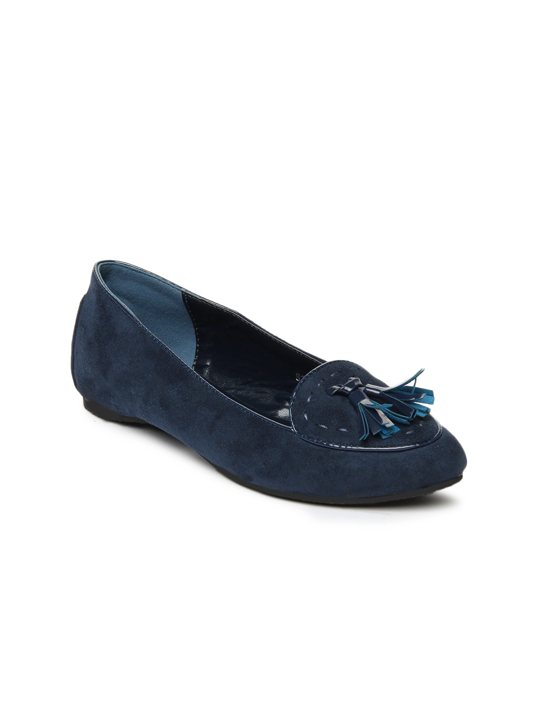 Shop for women's flat heel shoes at coolzloadwok.ga Next day delivery and free returns available. s of products online. Buy women's flat heel shoes now!