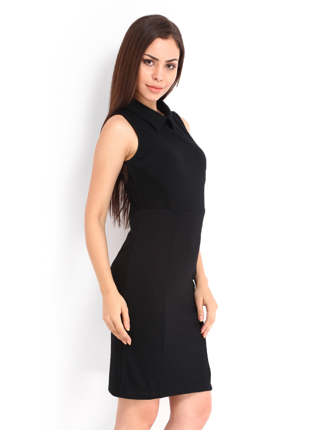 Cheap Dresses To Wear To A Wedding