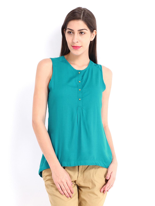 Elle clothing online