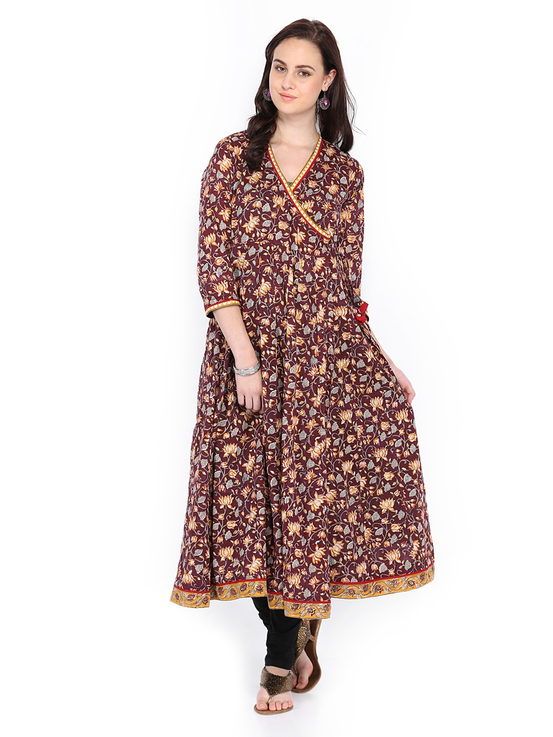 Image Result For Myntra Com Online Shopping India Shop Online For