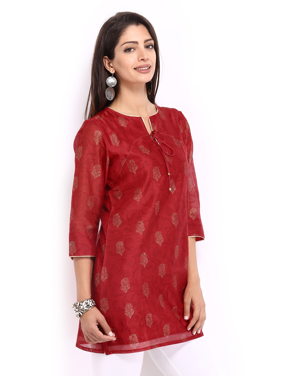Buy blouses for women at sgmgqhay.gq There are latest styles for women's blouses Shopping Protection · Factory Price · Newest Trends · Free ShippingTypes: Dresses, Shoes, Blouses, Coats & Jackets.
