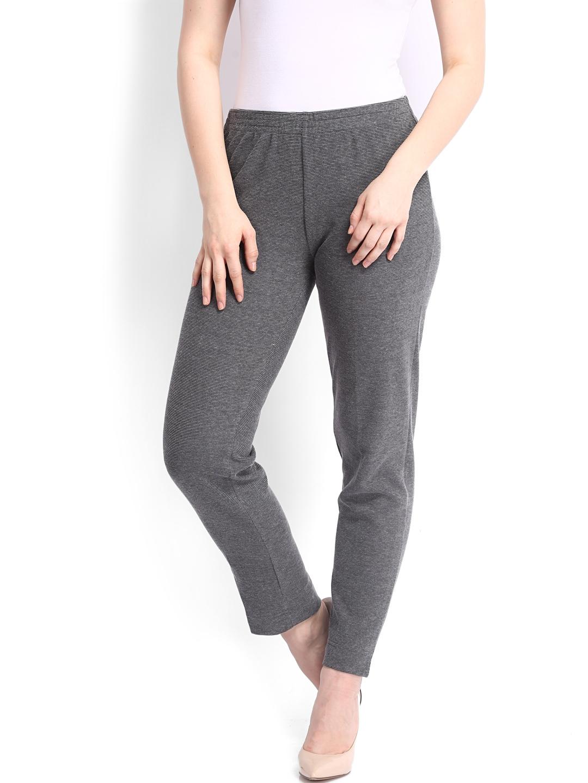 Wonderful  More Lounge Pants By Fabindia More Grey Lounge Pants More Lounge Pants