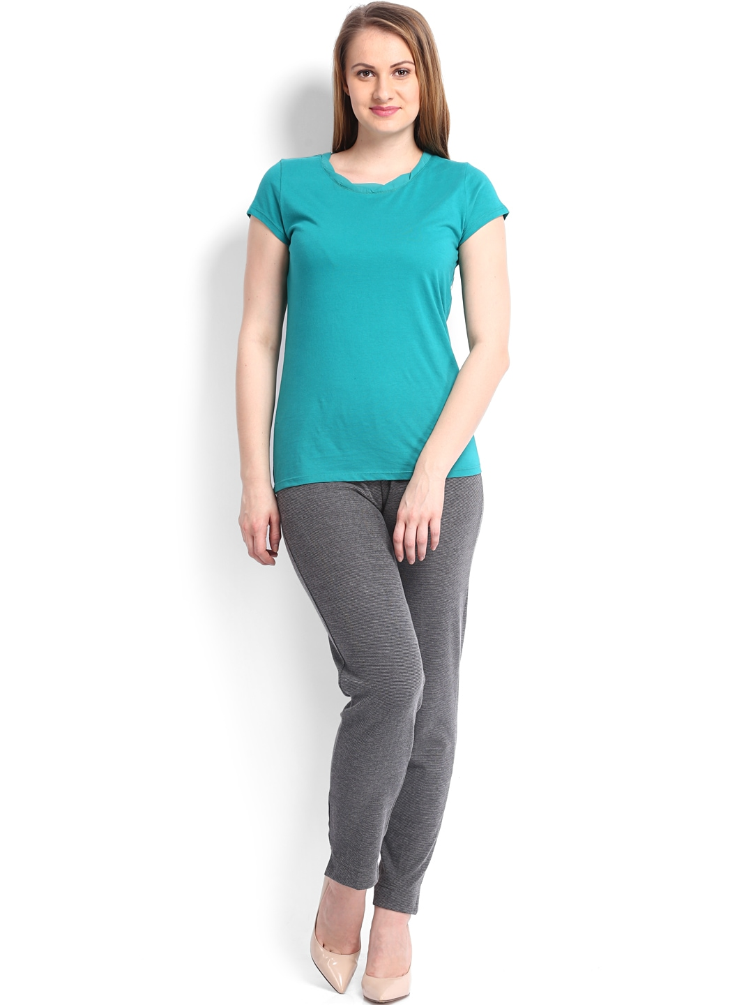 Popular  Lounge Pants For Women SizeS Online At Low Prices In India  Paytm