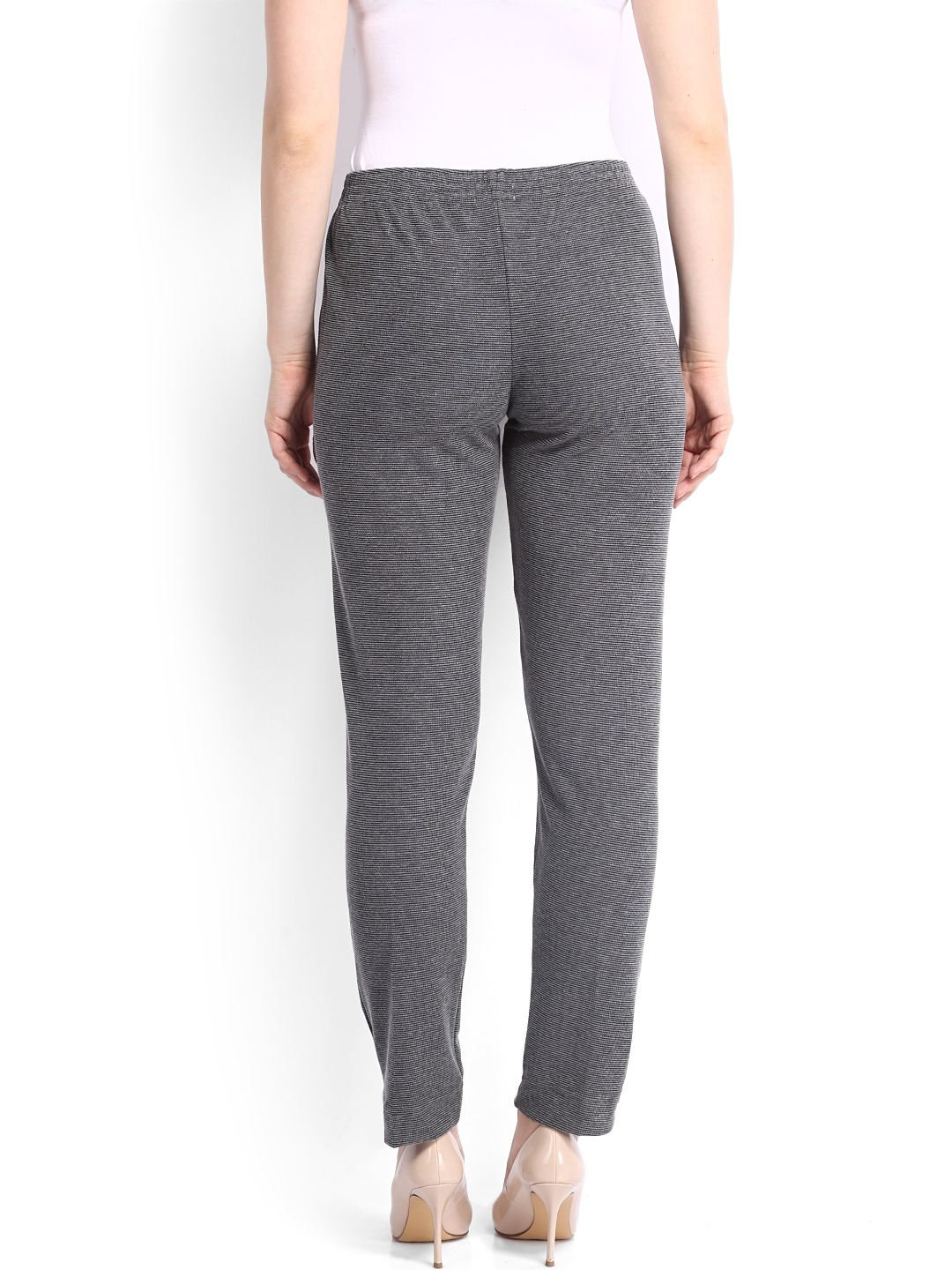 Awesome They Make It Difficult To Walk Around And Are Not The Most Comfortable To Lounge In! If You Thought Your Options Were Limited, Then Here Are 15 Comfortable Pants For College That  Detail This One Is For All The Indian Wear Lovers! You Can