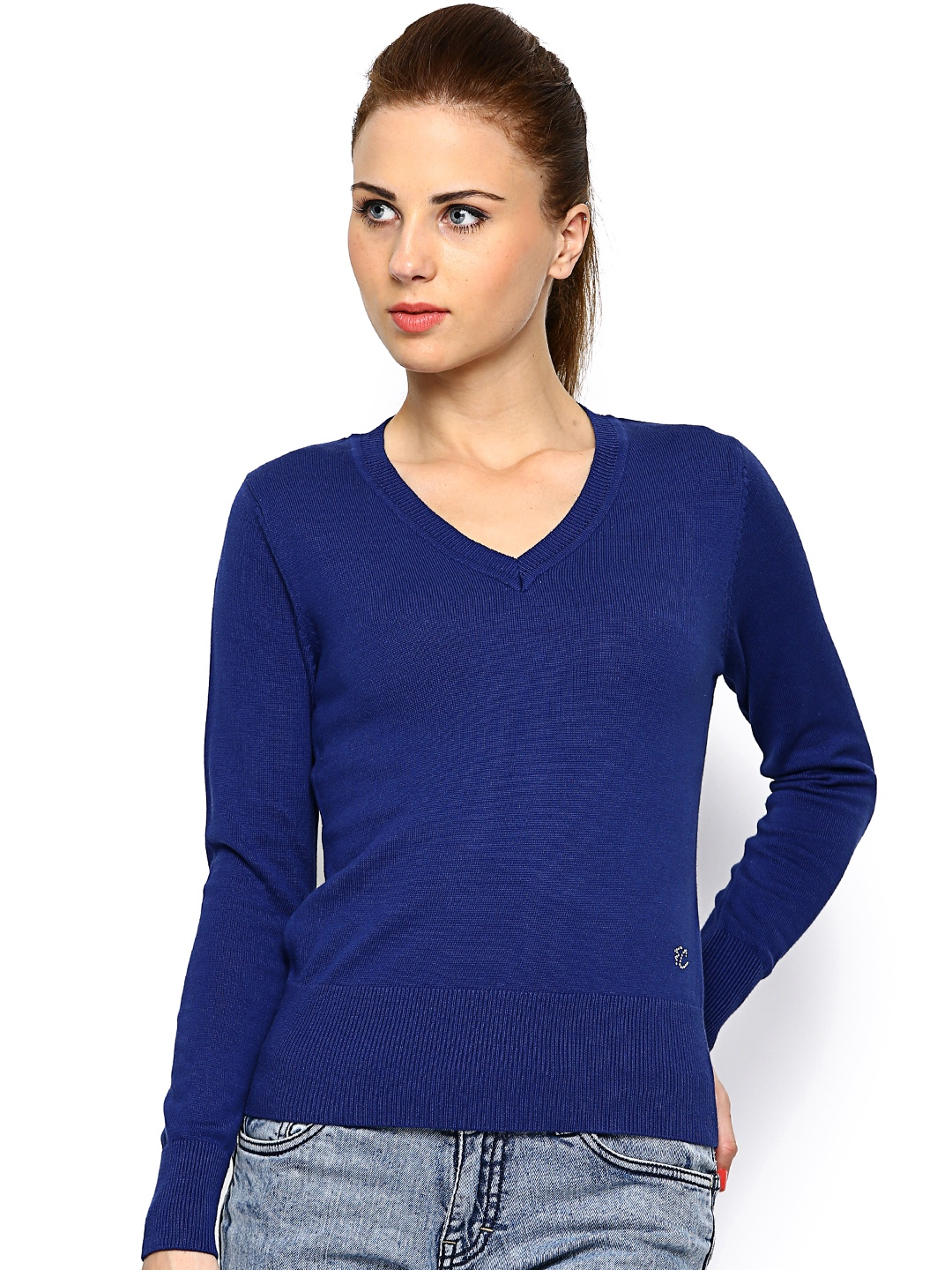 Womens clothing stores fort collins