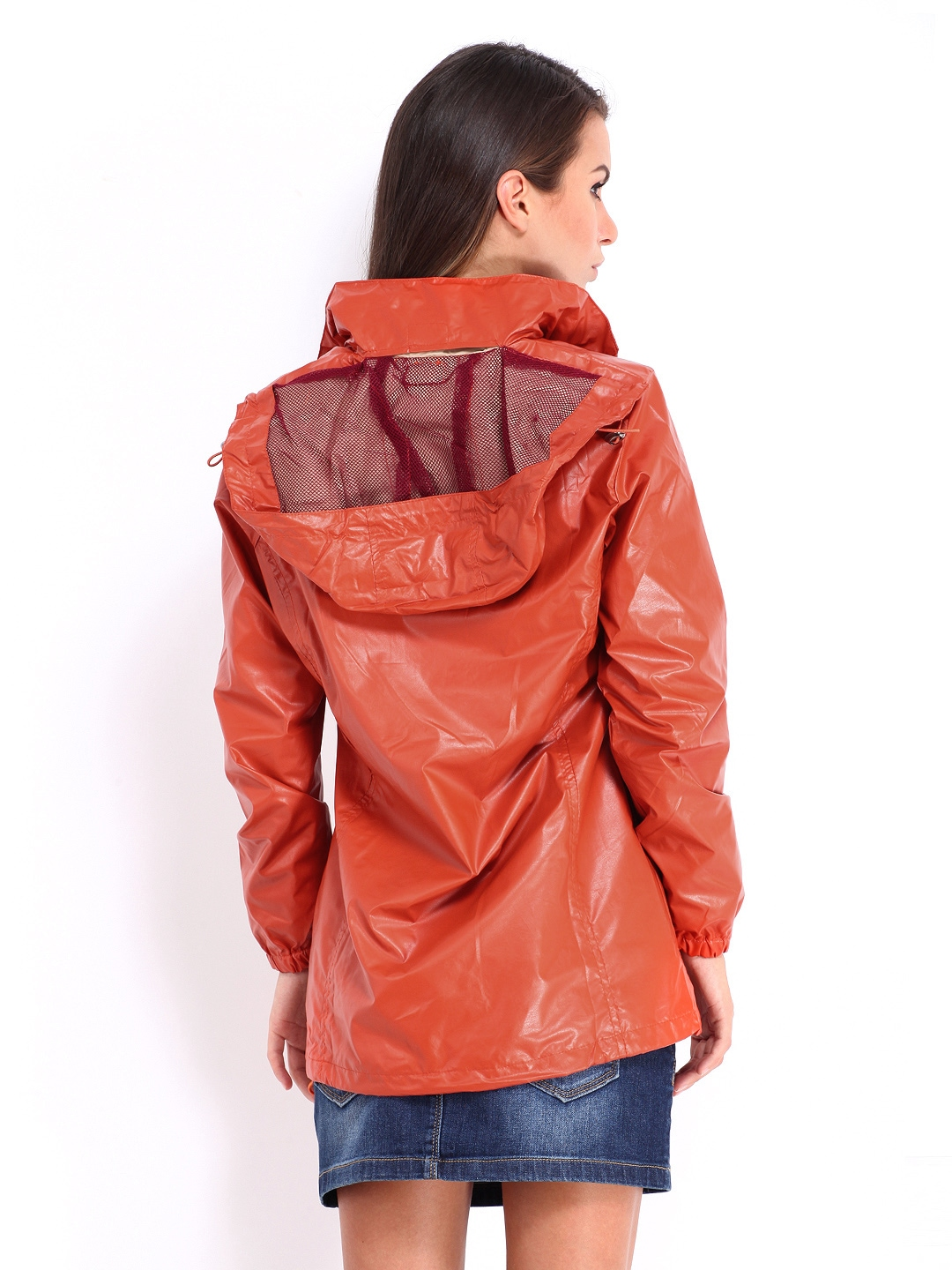 Online rain jackets india – Modern fashion jacket photo blog