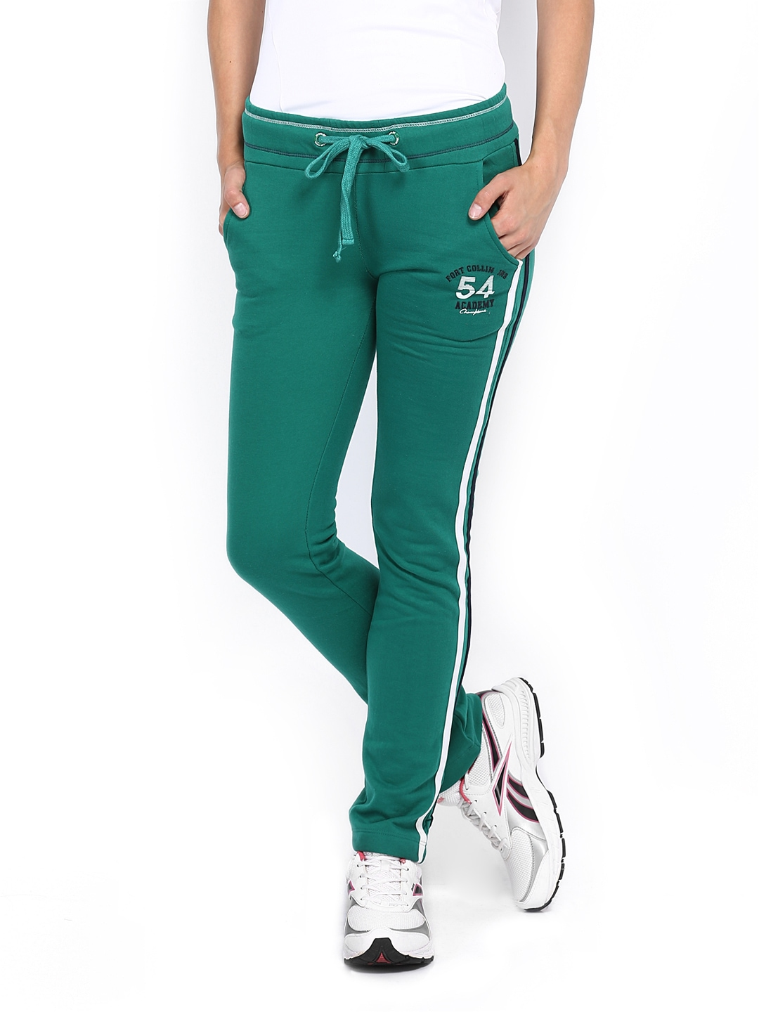 Track pants online shopping india
