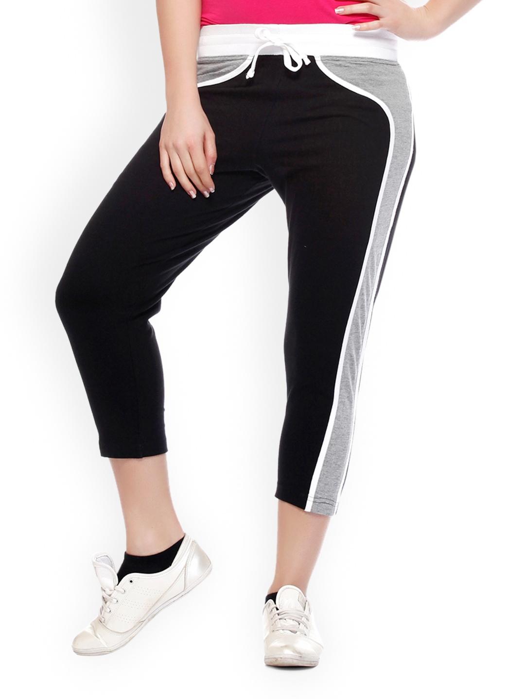 Cool Ellesse Tape Fleece Pants  Grey Women39s Track Pants  Sports 26383981