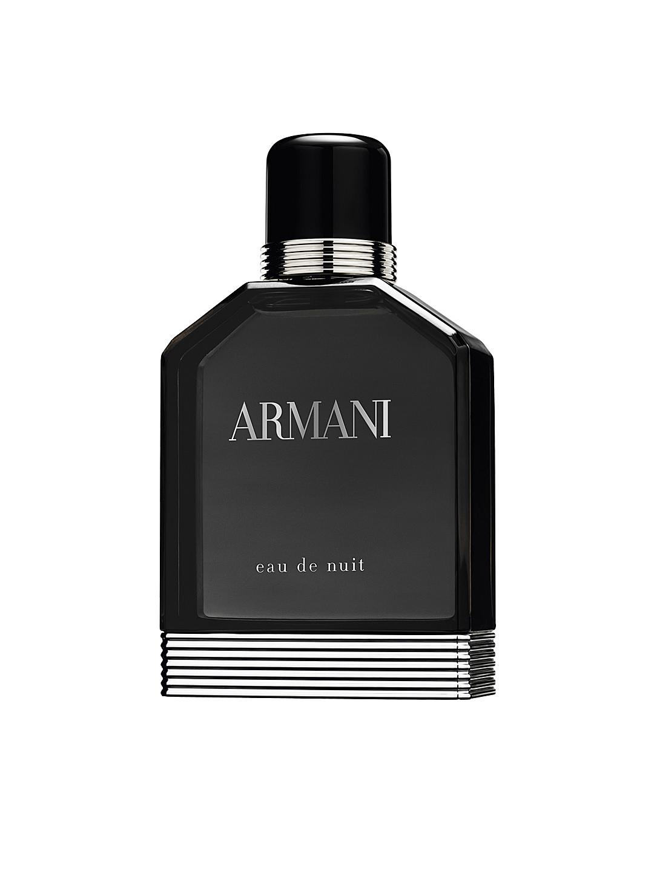 myntra giorgio armani men armani eau de nuit perfume. Black Bedroom Furniture Sets. Home Design Ideas