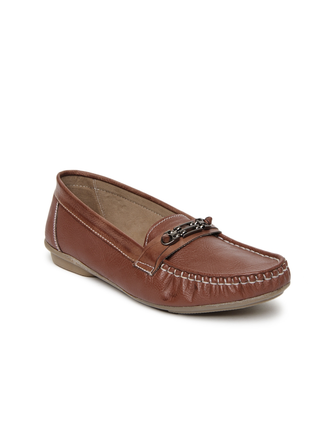 Brown Womens Flats Sale: Save Up to 50% Off! Shop skachat-clas.cf's huge selection of Brown Flats for Women - Over styles available. FREE Shipping & Exchanges, and a % price guarantee!