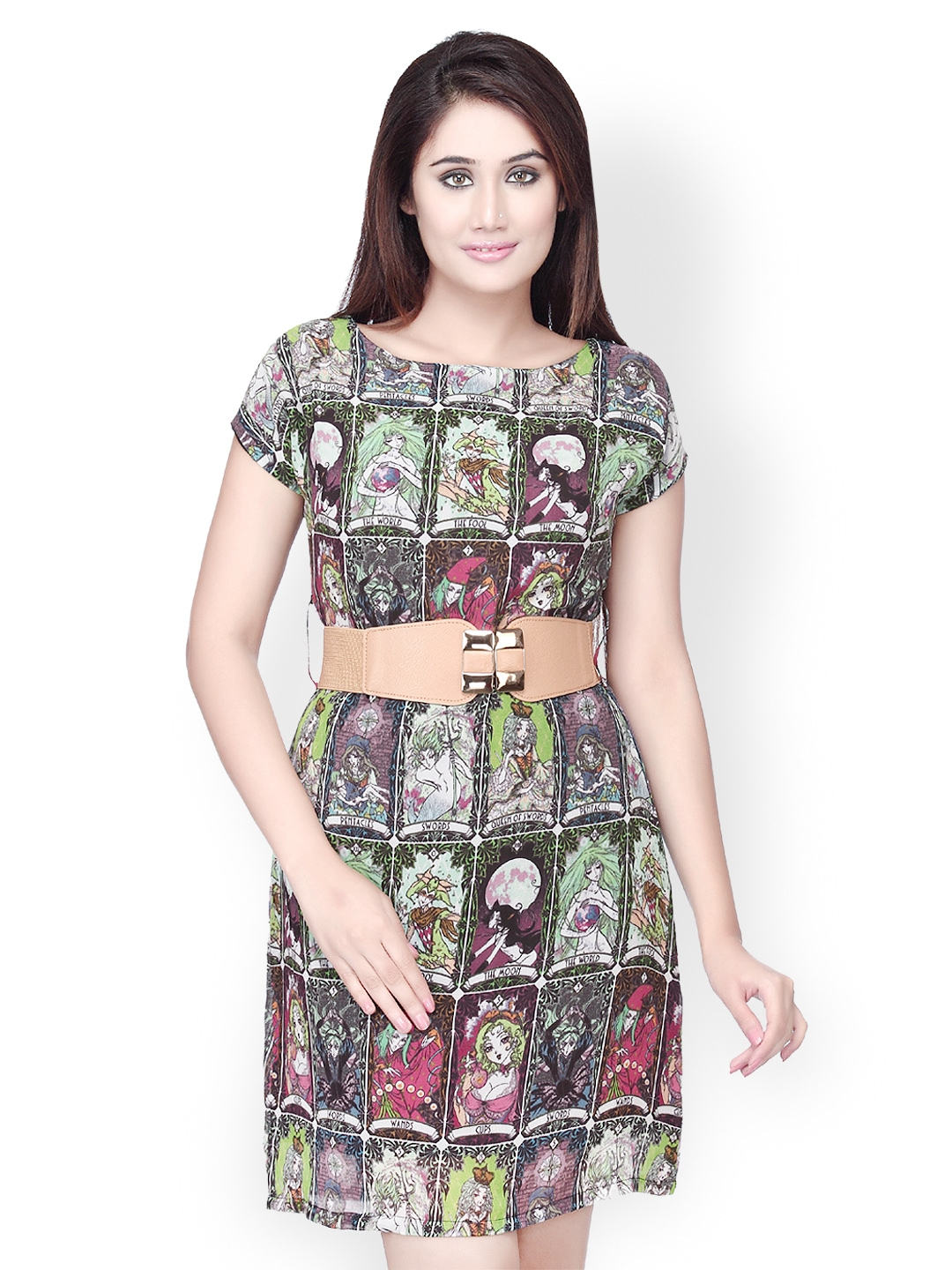 Brilliant Myntra Best Fashion Get Minimum 50 Off On Women Dresses  0406 Jul