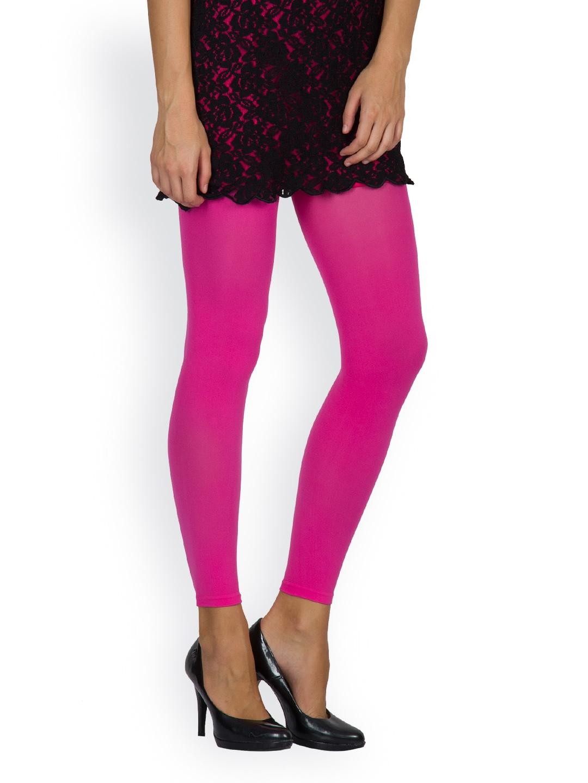 Buy churidars at best prices in India. Shop online for high discounts on salwars, churidar salwar kameez, & leggings, patiala salwars ranging from minimum 7% to 85% OFF.
