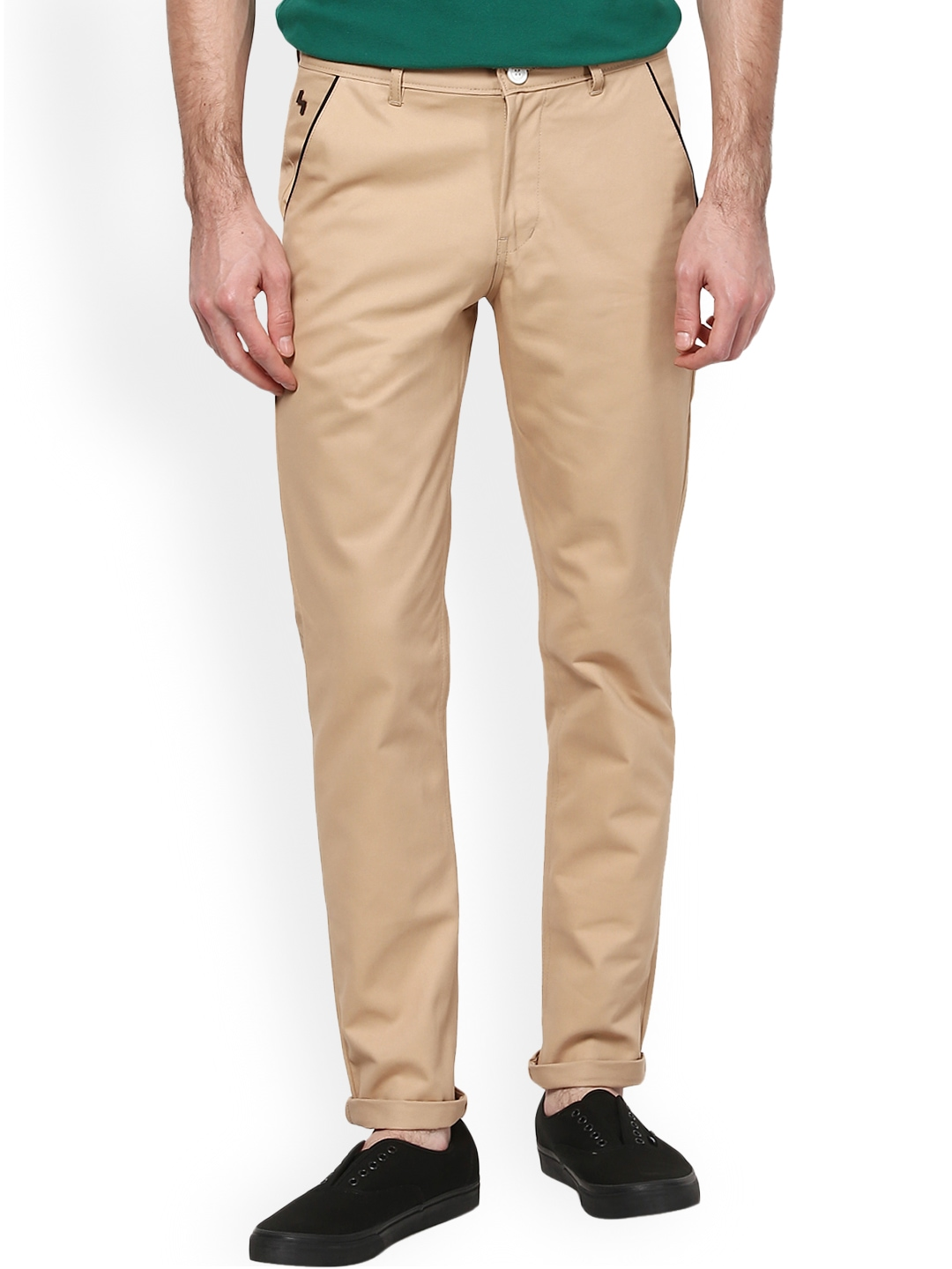 Cream Pants Mens 5 Reviews. Here eacvuazs.ga shows customers a fashion collection of current cream pants eacvuazs.ga can find many great items. They all .