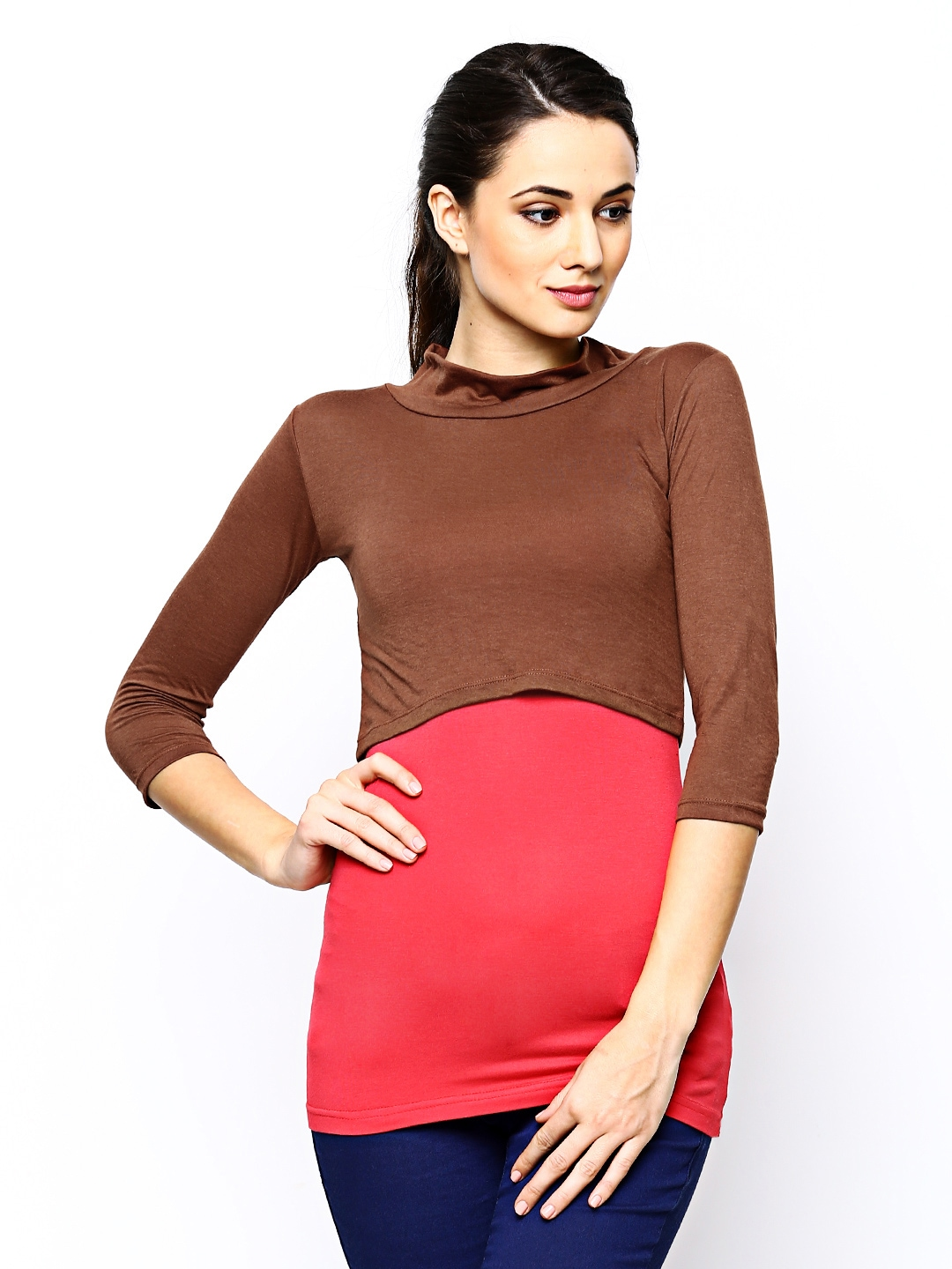 Shop for and buy crop top online at Macy's. Find crop top at Macy's.