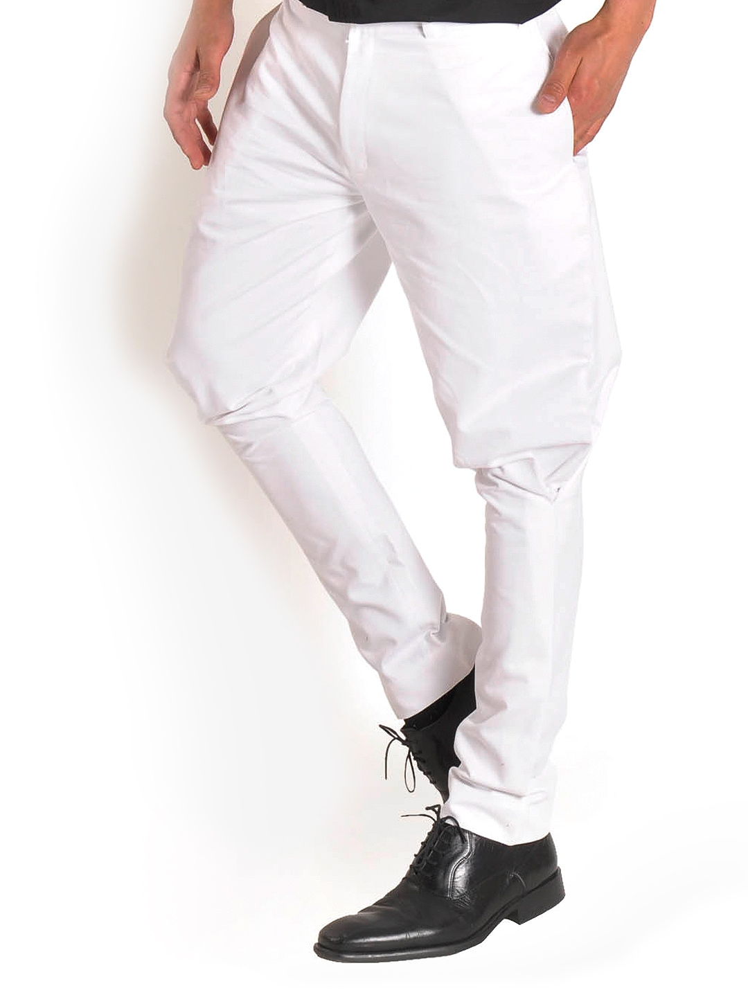 Where Can I Buy White Pants For Men