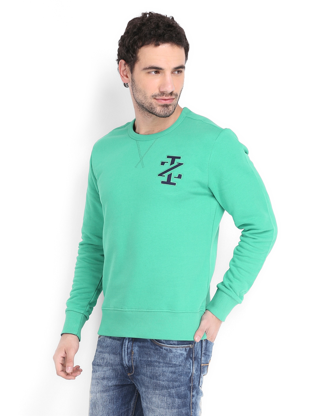 Find great deals on eBay for slim fit sweatshirt. Shop with confidence.