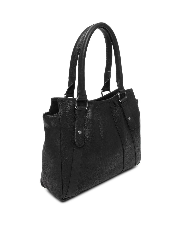 Home Accessories Women Handbags Jag
