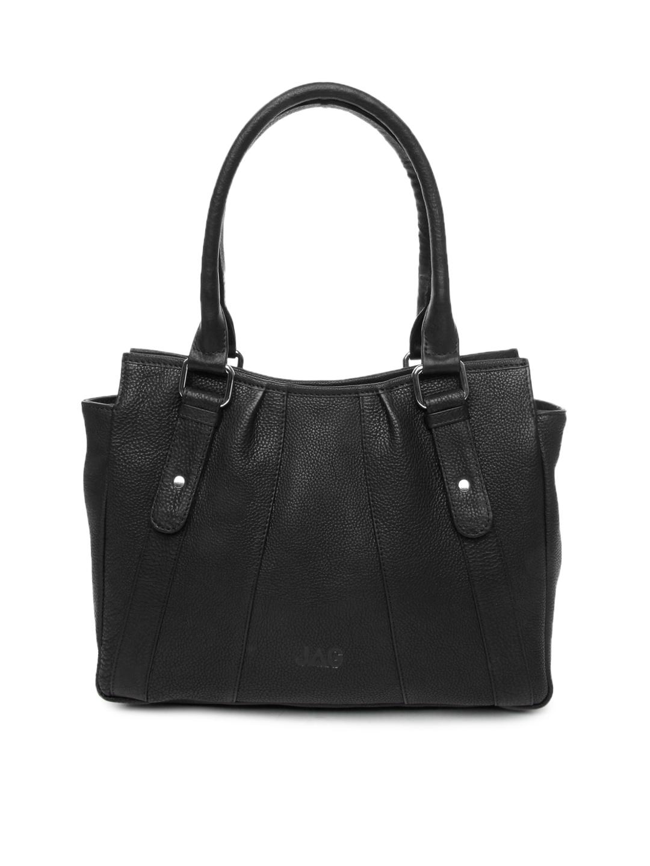 Images Of Jag Handbags Online