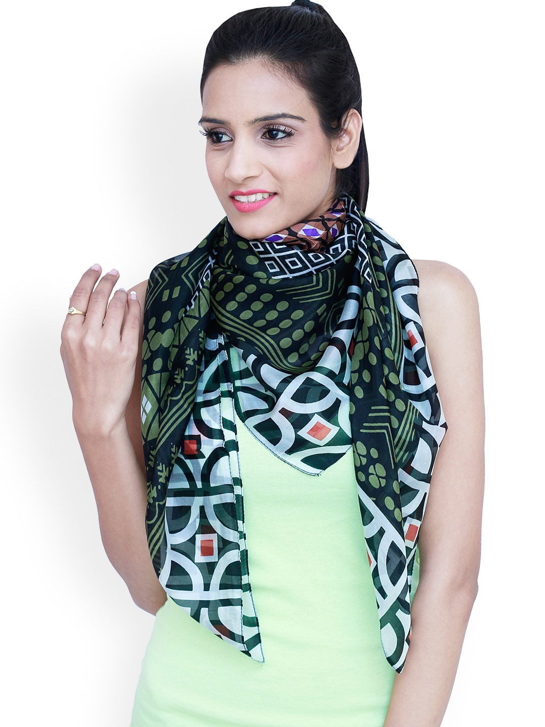 Find great deals on eBay for silk print scarf. Shop with confidence. Skip to main content. eBay: Women Print Hijab Scarf Silk-Satin Square Head Shawl Scarfs Long Scarves 90*90cm. Brand New · Unbranded. $ Buy It Now. Free Shipping. 80+ Sold. Talbots % Silk Navy blue with flower print Scarf.
