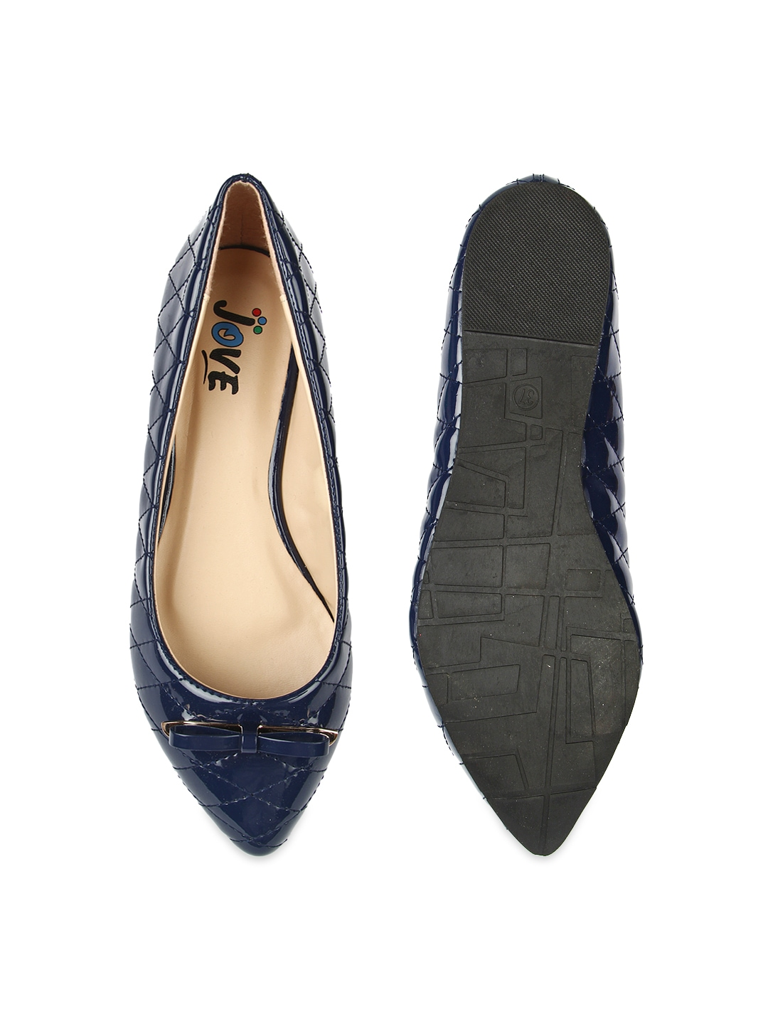 Shop for navy blue flats women online at Target. Free shipping on purchases over $35 and save 5% every day with your Target REDcard. Target / Shoes / navy blue flats women (14) Girls' Omega Ballet Flats - Cat & Jack™ Navy. Cat & Jack™.