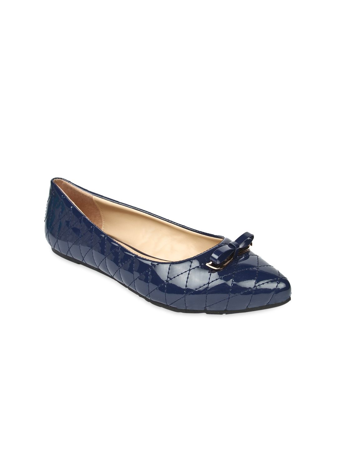 Myntra Shoes Womens