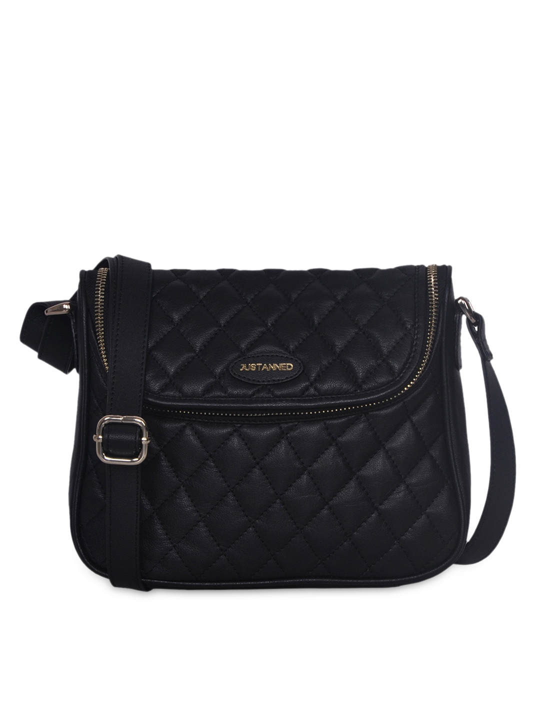 Find great deals on eBay for black leather sling bag. Shop with confidence.