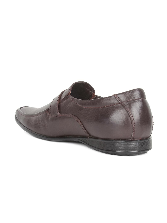 Kosher Nike Shoes