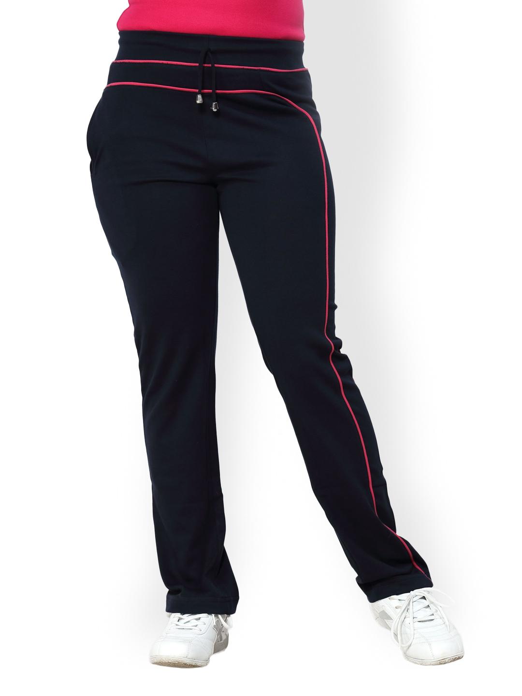 Perfect Adidas AJ8444Europa Track Pants DiscountBlack Womens Trousers