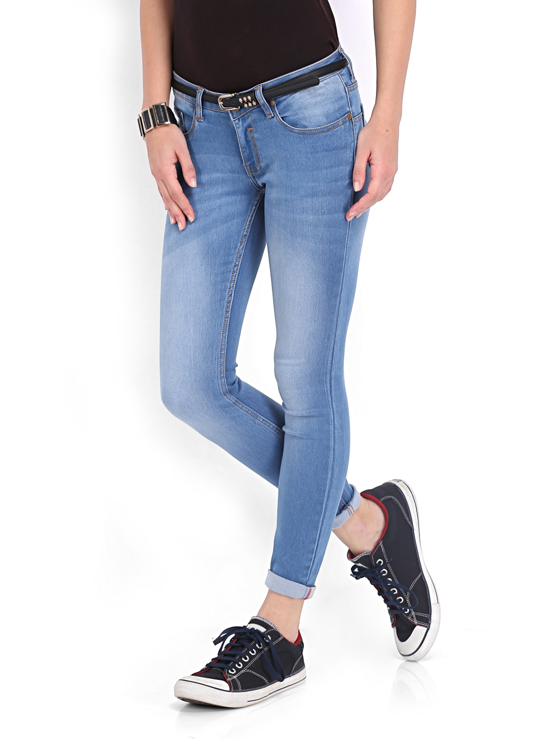 lee cooper jeans for women - photo #42