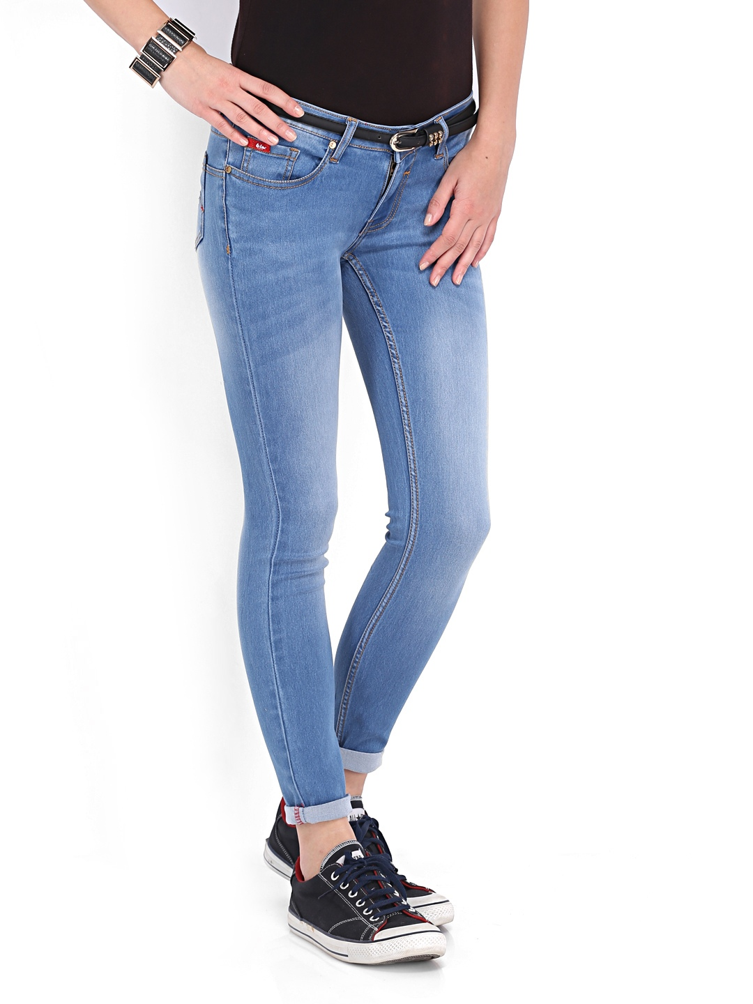 lee cooper jeans for women - photo #15