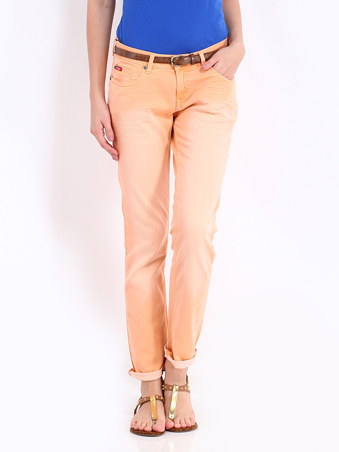 lee cooper jeans for women - photo #45
