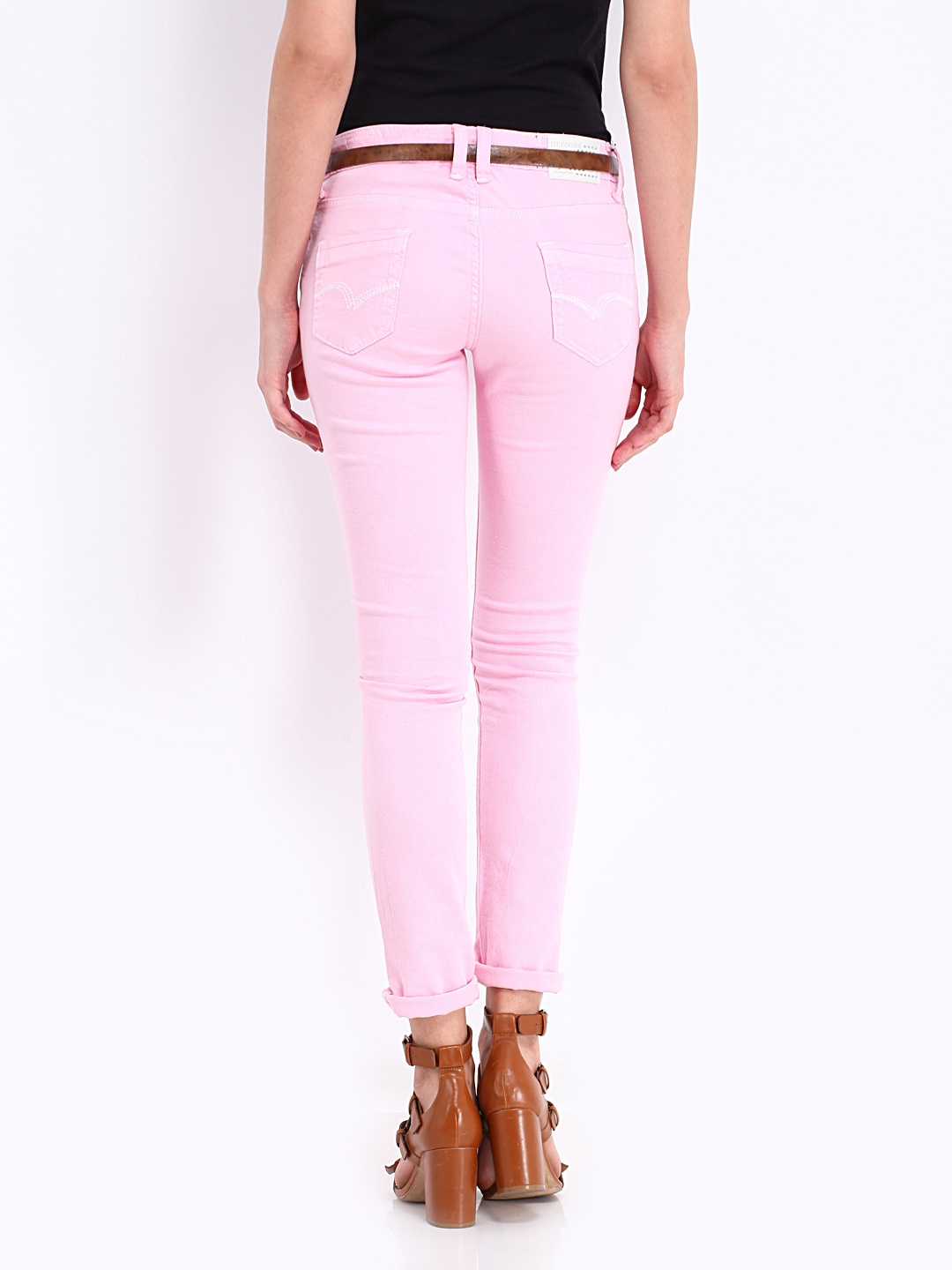 lee cooper jeans for women - photo #35