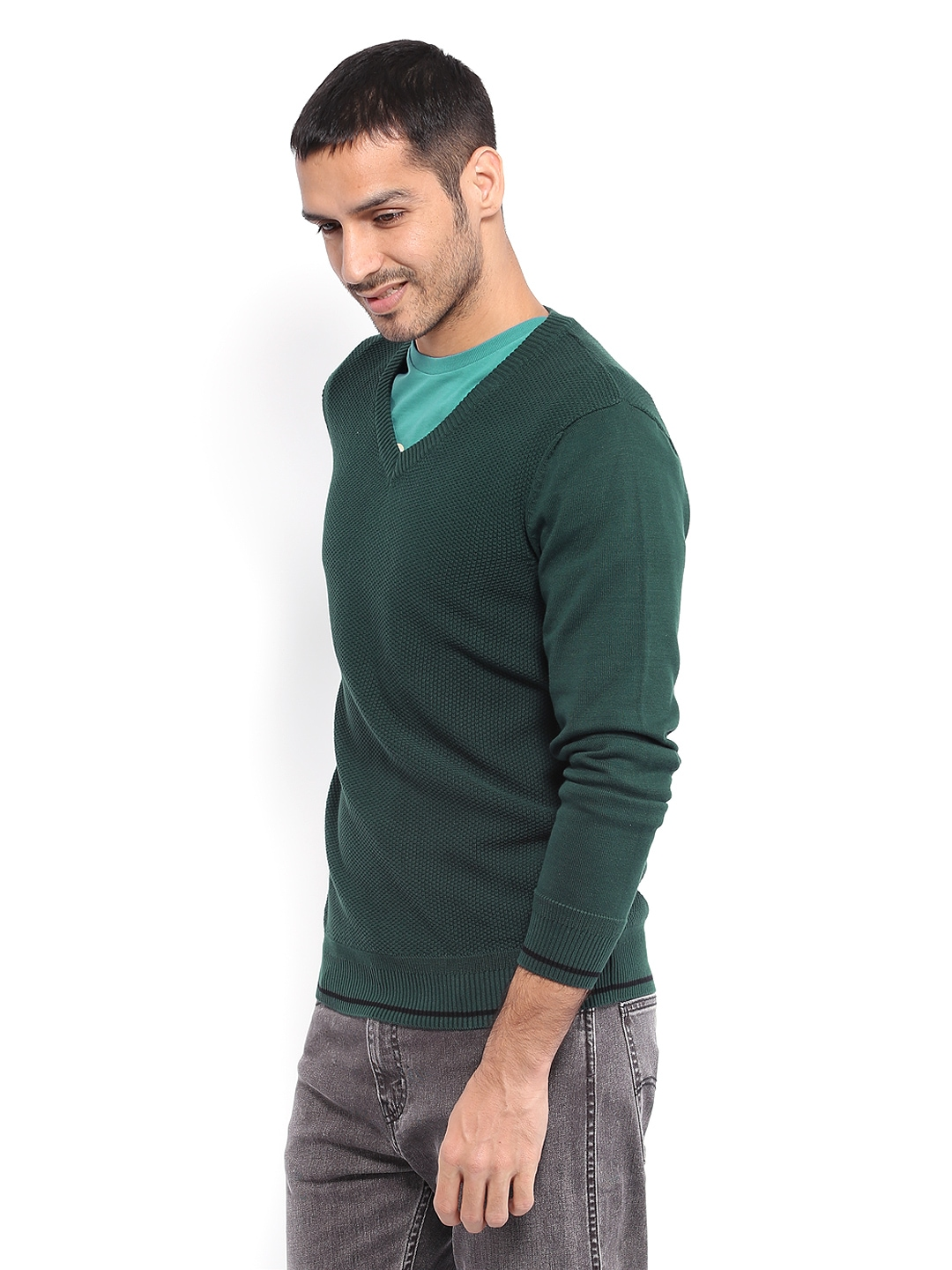 Buy cardigan online india