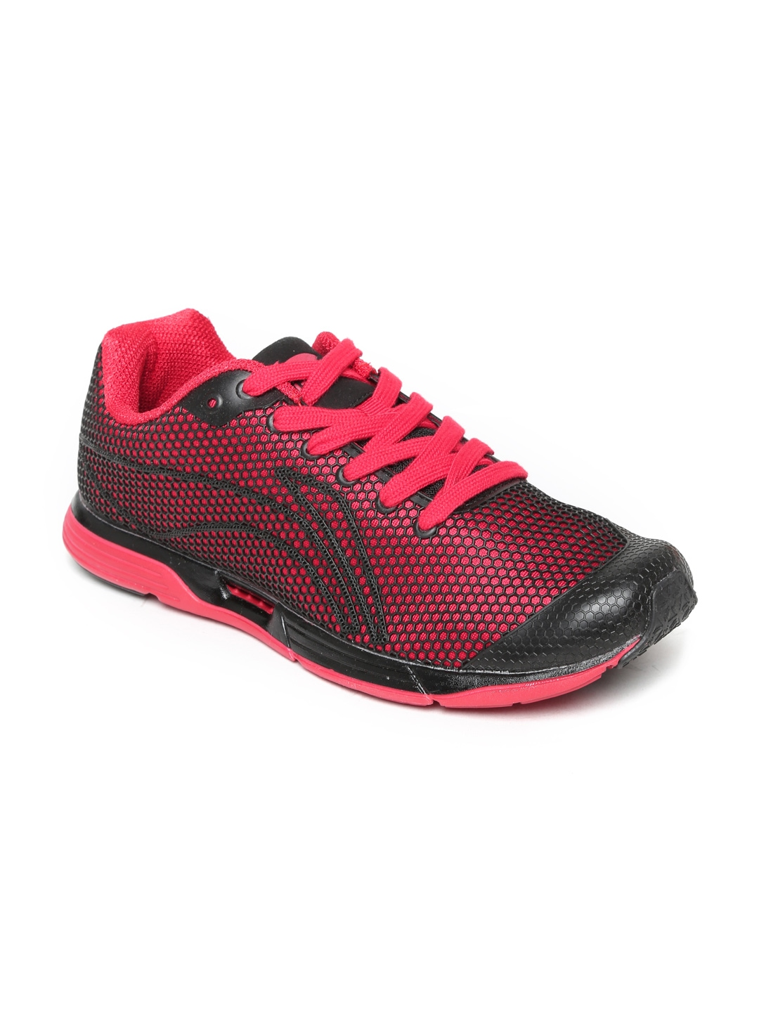 sports authority womens golf shoes 28 images sport