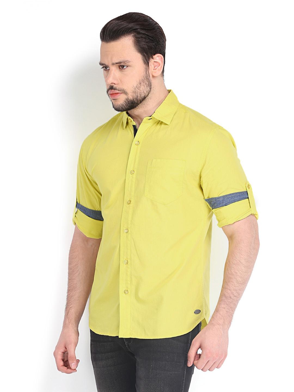70ad43ee Batman T Shirt Buy Online India - DREAMWORKS