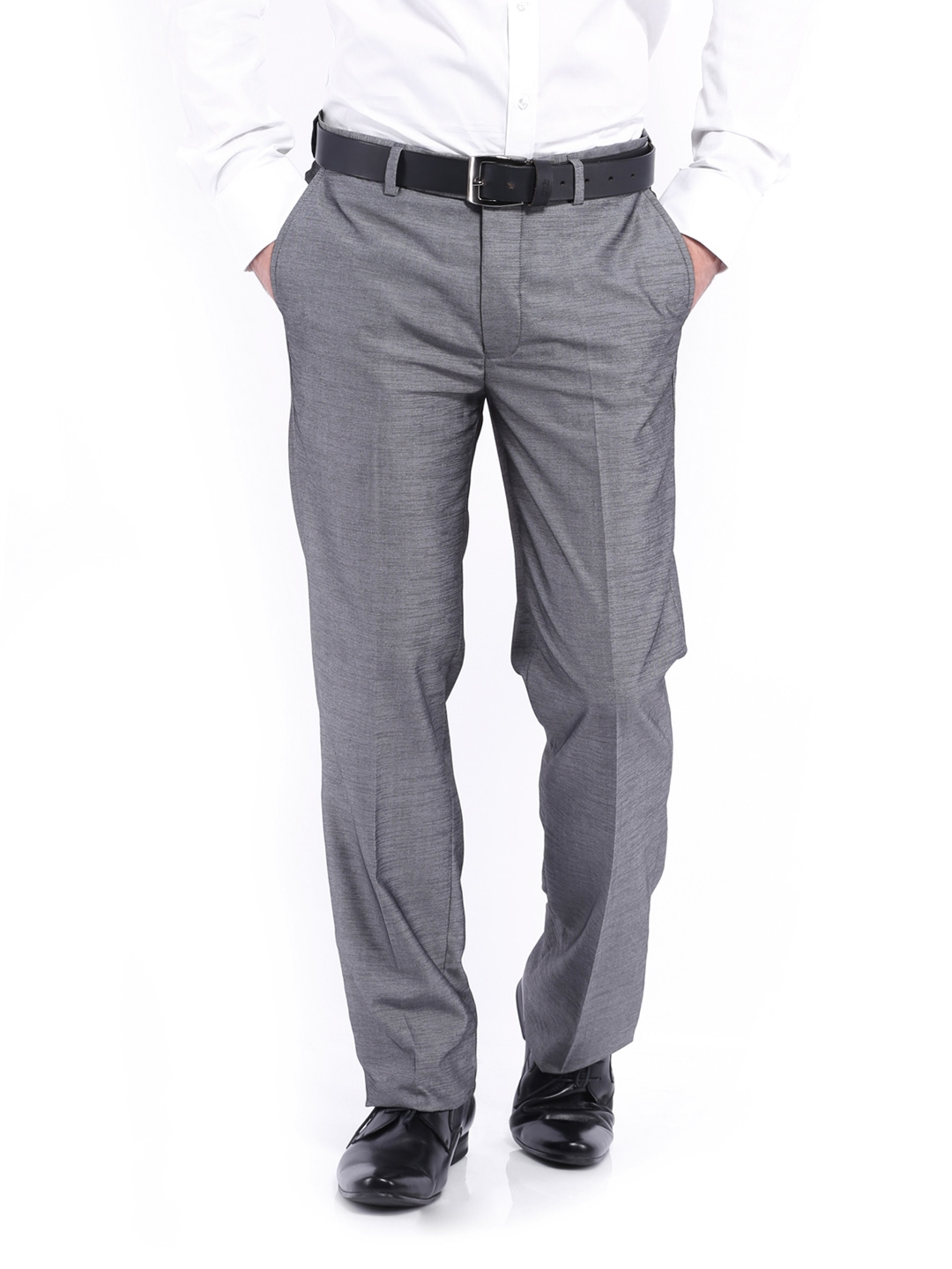 Find great deals on eBay for boys grey formal trousers. Shop with confidence.