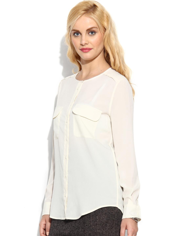 Mango clothing online