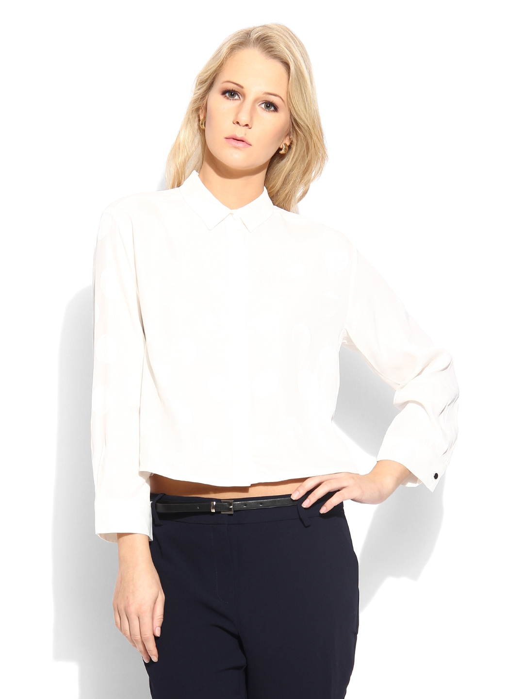 Latest trends in women's fashion. Discover our models of blouses and shirts: party, silk or casual style. FREE DELIVERY FROM $49 Discover our models of blouses and shirts: party, silk or casual style. FREE DELIVERY FROM $ FREE DELIVERY FROM $ s s. Search. Register | Discover the special promotions in Mango Outlet fashion.