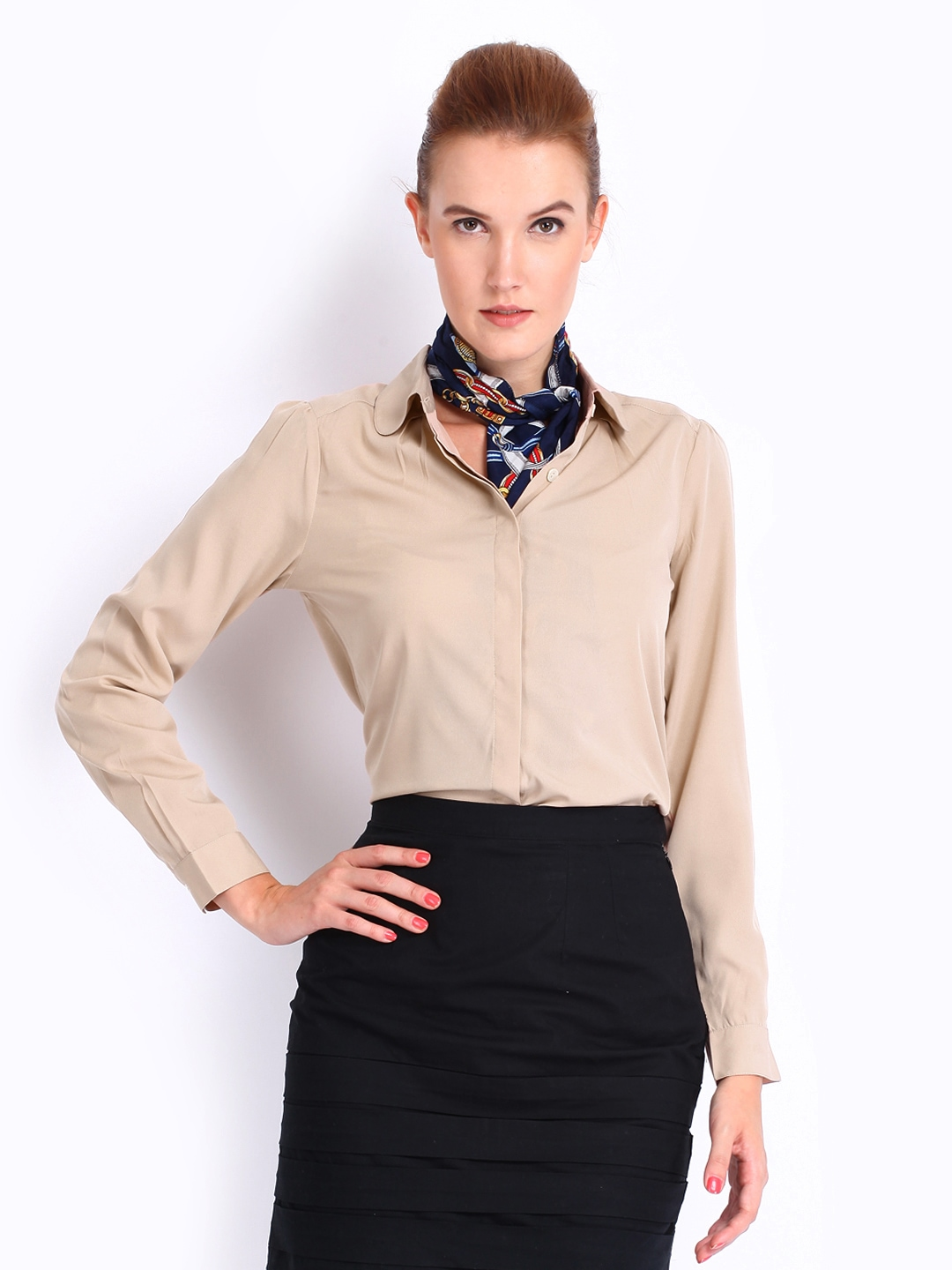 http://www.myntra.com/tops/mast--harbour/mast--harbour-women-nude-coloured-judy-top/283724/buy?src=search&uq=&searchQuery=women-tops-tees&serp=68
